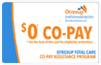 Otrexup Co Pay Assistance