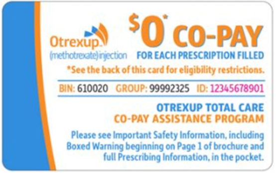 Otrexup-Total-Care_card_20150113.jpg